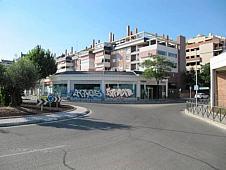 Locales Rivas-Vaciamadrid