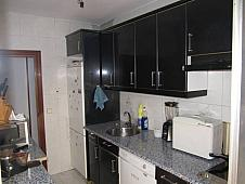 Flats for rent Madrid, Portazgo