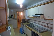 piso-en-venta-en-palomeras-sureste-palomeras-sureste-en-madrid