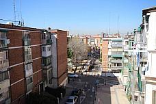 piso-en-venta-en-diego-manchado-albufera-en-madrid