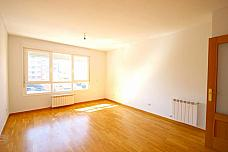 flat-for-rent-in-sanchinarro-sanchinarro-in-madrid
