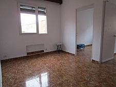 flat-for-rent-in-almonacid-numancia-in-madrid