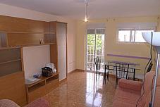piso-en-alquiler-en-puente-de-vallecas-puente-de-vallecas-en-madrid