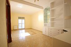 flat-for-rent-in-alcion-carabanchel-in-madrid