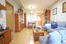 piso-en-venta-en-pablo-neruda-palomeras-sureste-en-madrid