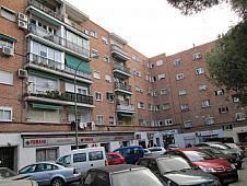 wohnung-in-verkauf-in-doctor-lozano-puente-de-vallecas-in-madrid
