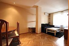 piso-en-venta-en-peña-de-vargas-villa-de-vallecas-en-madrid