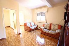 piso-en-alquiler-en-alcalde-brell-abrantes-en-madrid