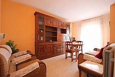 piso-en-venta-en-gerardo-diego-palomeras-sureste-en-madrid