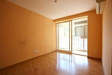 flat-for-sale-in-ebanisteria-amposta-in-madrid