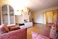 piso-en-venta-en-antonio-mairena-palomeras-sureste-en-madrid