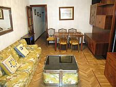 flat-for-rent-in-pablo-neruda-portazgo-in-madrid-205460225