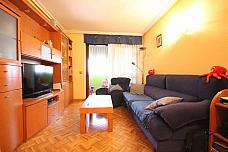 piso-en-venta-en-villalobos-palomeras-sureste-en-madrid