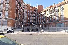Foto - Garaje en venta en calle San Jaime, Casco Histórico de Vallecas en Madrid - 224402530