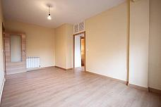 piso-en-venta-en-san-claudio-palomeras-sureste-en-madrid