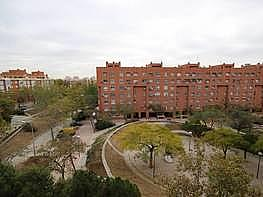 Flat for sale in calle Felipe de Diego, Palomeras Bajas in Madrid - 310492661