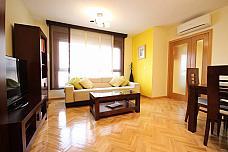 flat-for-sale-in-antonio-gades-madrid