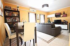 piso-en-venta-en-san-claudio-madrid