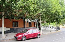 Local comercial en alquiler en Fuenlabrada - 274757778