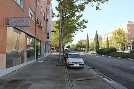 Local comercial en alquiler en Norte en Leganés - 387169095