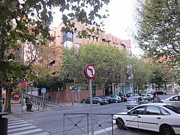 Piso en alquiler en Zona Centro en Leganés - 351862535