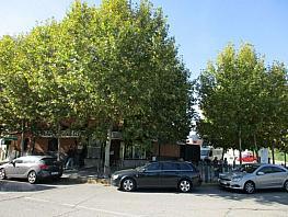 Local comercial en alquiler en Fuenlabrada - 359334084