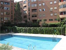 Piso en venta en Leganés - 274046667