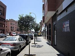 Local comercial en alquiler en Leganés - 359334753