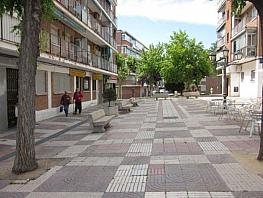 Local comercial en venta en Zona Centro en Leganés - 274124498