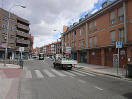 Local en alquiler en Centro en Fuenlabrada - 274270344