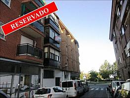 Piso en venta en Casco Antiguo en Boadilla del Monte - 332625929