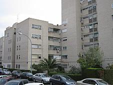 Pisos Leganés, Zarzaquemada