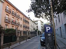 Pisos en alquiler San Lorenzo de El Escorial