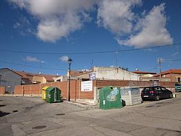 Solar en venda Moraleja de Enmedio - 359334348
