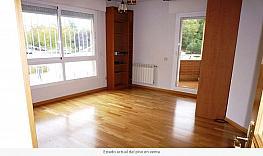 Petit appartement de vente à calle Carranque, Abrantes à Madrid - 386150538