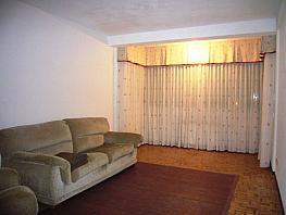 Petit appartement de vente à calle Del General Fanjul, Águilas à Madrid - 358062870