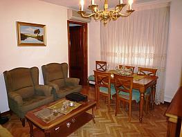 Petit appartement de vente à calle De Carabanchel Alto, Carabanchel à Madrid - 358062933
