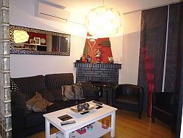 Wohnung in verkauf in calle Carballino, Campamento in Madrid - 358063041