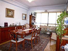Petit appartement de vente à calle Cine, Campamento à Madrid - 358063065