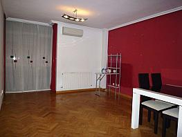 Wohnung in verkauf in calle Cine, Campamento in Madrid - 358063188