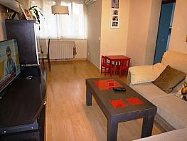 Wohnung in verkauf in calle De Maqueda, Aluche in Madrid - 358063248