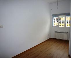 Petit appartement de vente à calle María del Carmen, Puerta del Ángel à Madrid - 358063272