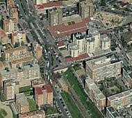 Zona - Garaje en venta en calle Avenida Padre Piquer, Aluche en Madrid - 240978817