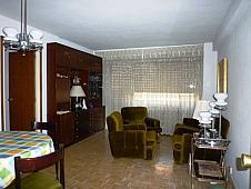 Salon - Piso en venta en calle Seseña, Aluche en Madrid - 198486476
