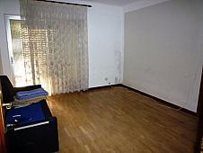 Salon - Piso en venta en calle Escalona, Aluche en Madrid - 240978622