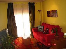 Salon - Piso en venta en calle Valle Inclan, Latina en Madrid - 240978706
