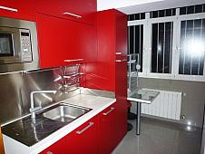 flat-for-rent-in-calle-maqueda-aluche-in-madrid-207964463