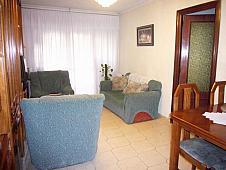 Salon - Piso en venta en calle Tembleque, Aluche en Madrid - 240978688