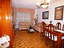 Salon - Piso en venta en calle Concejal Francisco Jose Jimenez Martin, Latina en Madrid - 223082317