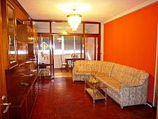 flat-for-rent-in-calle-valmojado-aluche-in-madrid